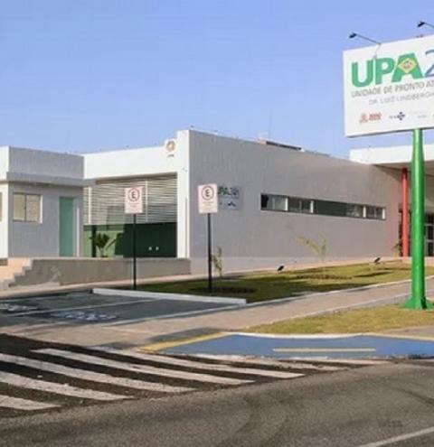 PMJP convoca novos aprovados no concurso da UPA Bancários; veja a lista