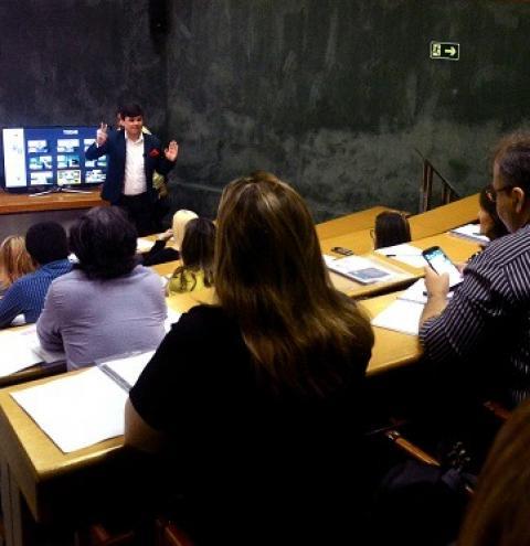 Workshop em João Pessoa irá ensinar estratégias e táticas assertivas de venda