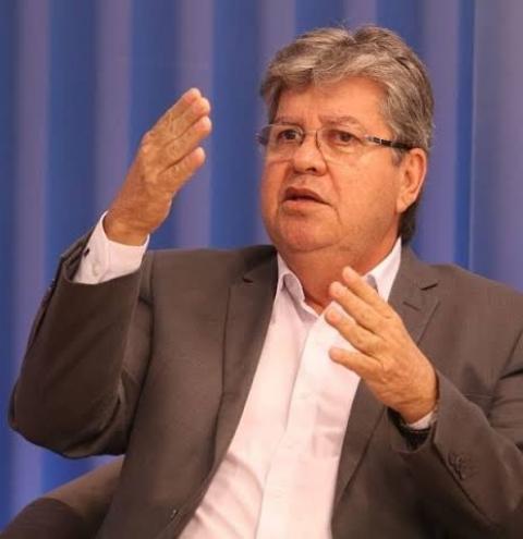 João Azevêdo encaminha para ALPB aumento do 13º do Bolsa Família para R$ 64