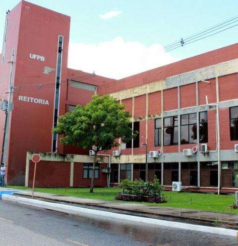 UFPB oferta 7.872 vagas no Sisu; inscrições começam na próxima terça-feira