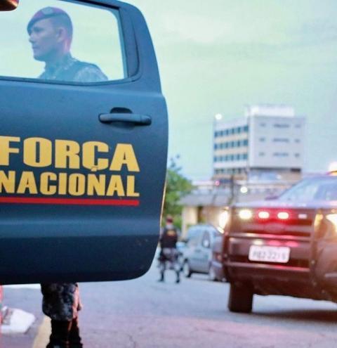 Ceará registra pelo menos 170 assassinatos em apenas sete dias