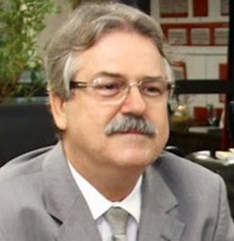Ex-diretor da Cagepa morre devido a Covid-19