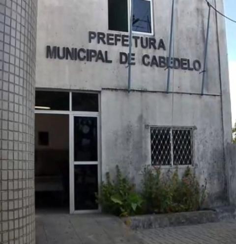 Cabedelo cancela Carnaval 2021 e direciona recursos para enfrentamento à covid
