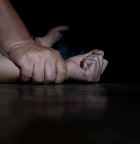 Homem é preso suspeito de estuprar sobrinho em Campina Grande