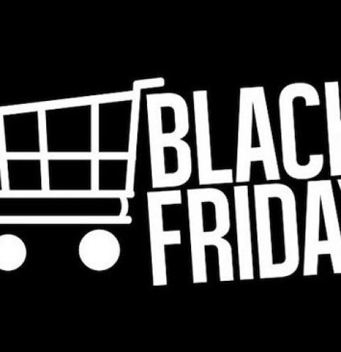 Procon divulga lista de sites para evitar na Black Friday